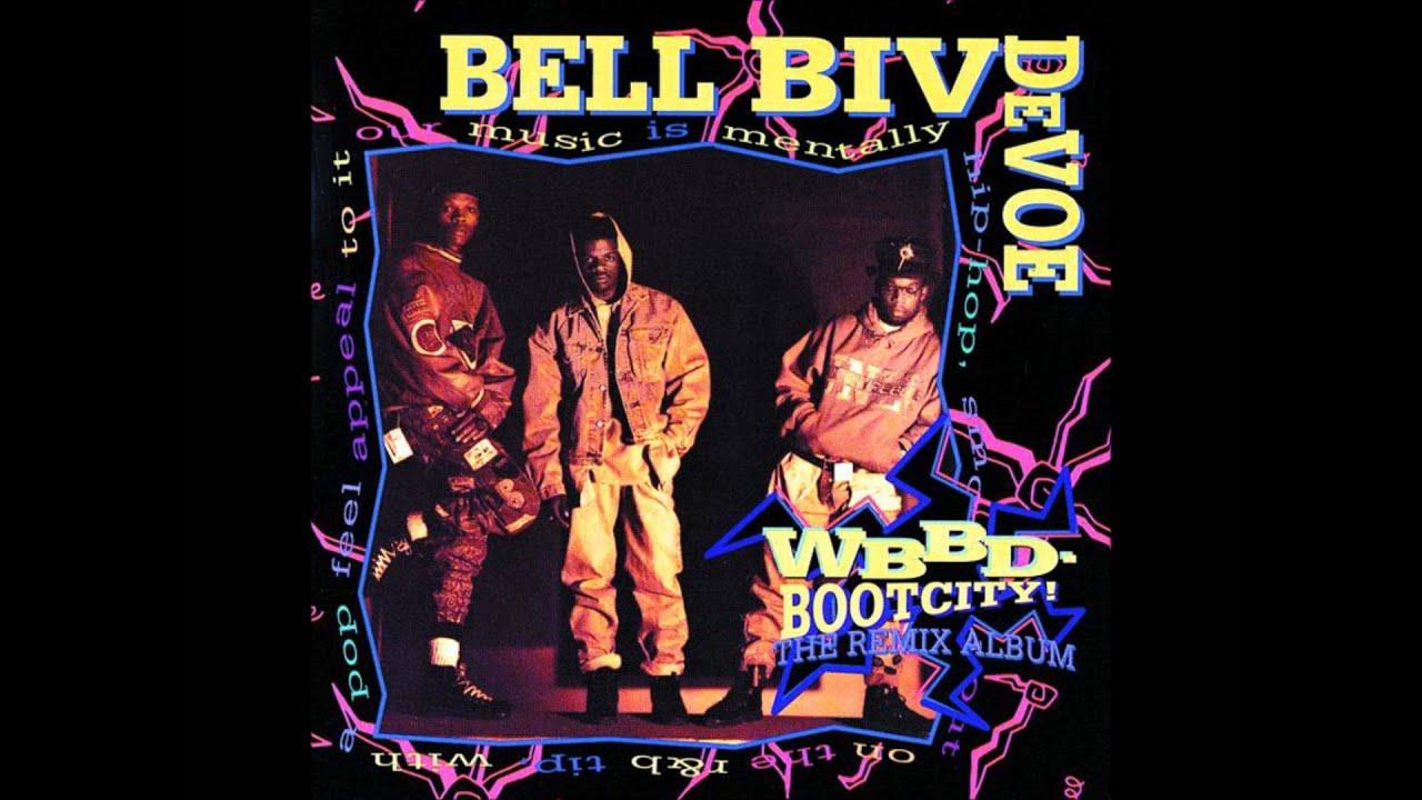 bell-biv-devoe-word-to-the-mutha-ultimatefantasyent