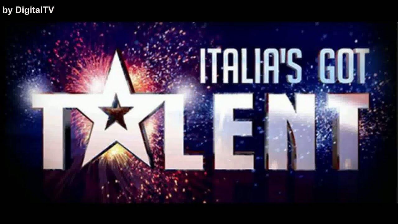 Australias Got Talent season 8  Wikipedia