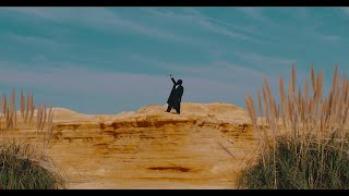 Nissim Fly Away ניסים לעוף Official Video