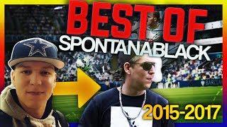 Best of SpontanaBlack - Die besten Momente aus über 2 Jahren