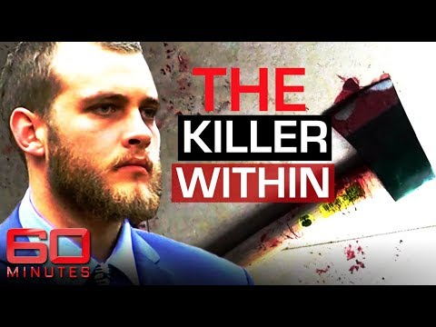Why did Henri van Breda murder his family? | 60 Minutes Australia