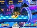 Uphill Rush 6 Full Gameplay Walkthrough