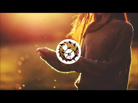 Adele - Lovesong (Binsonett Remix)