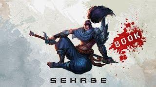 Sehabe - Mum  Diss Track  Resimi