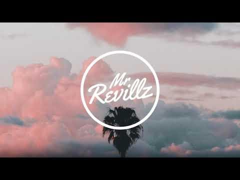 Sigala, Paloma Faith - Lullaby (Martin Jensen Remix)