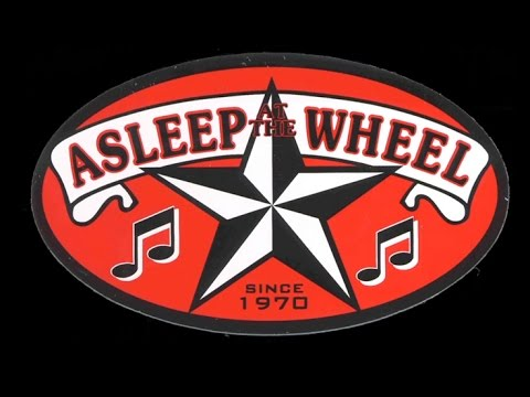 Miles And Miles Of Texas - Asleep At The Wheel (Lyric Video)[HQ Audio]