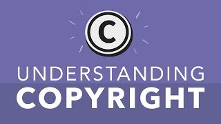 Understanding Copyright, Public Domain, and Fair Use