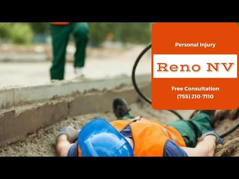 personal injury lawyers reno – personal injury lawyer reno | nevada injury attorney