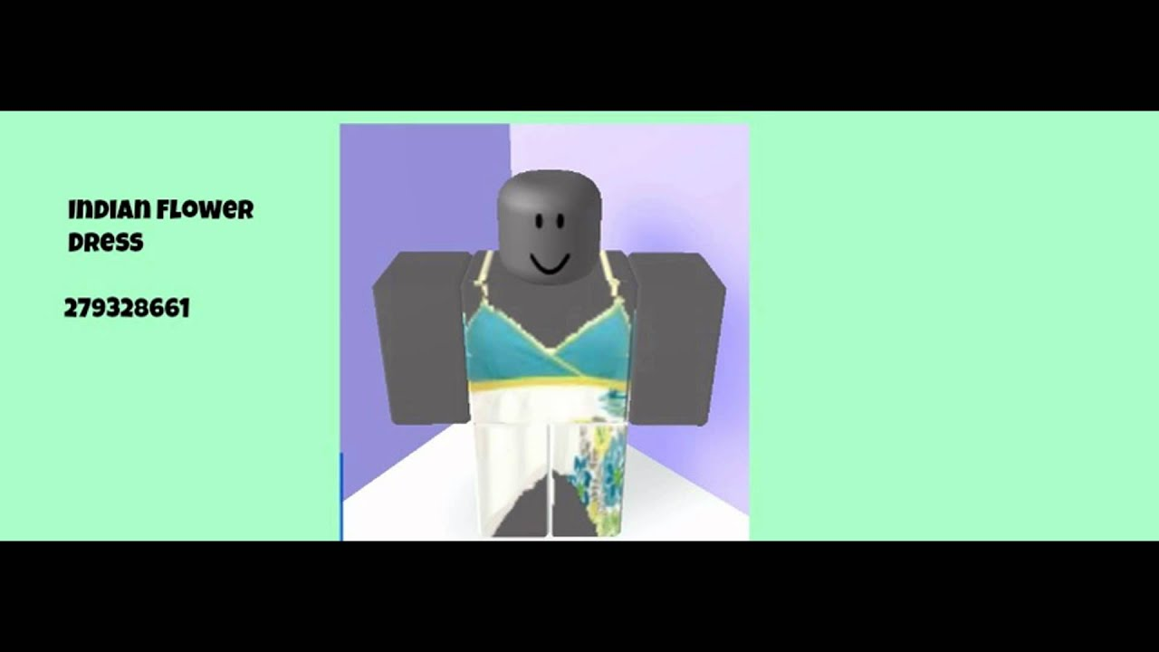 Cute Out Fit Codes Roblox Exploring Mars