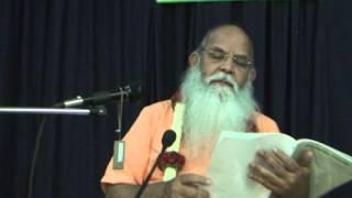Kapilgita 1 of 4 English @ Bengaluru 2011 00099
