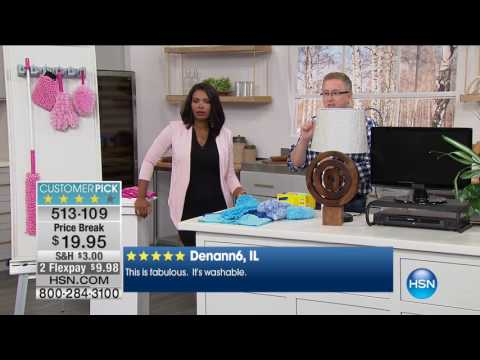 HSN | Home Solutions 02.11.2017 - 04 AM