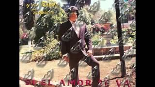 Eduardo Nuñez Y Su Banda Tropical Arriba Pichataro mp3