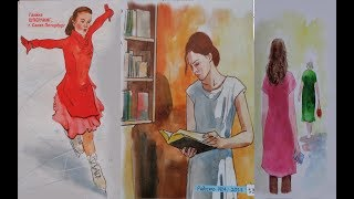 Радость Детский Христианский Журнал Первая победа слушать адиокнигу Про успех девочки