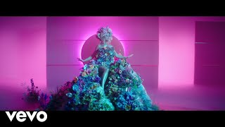 Never Worn White - Katy Perry - Official Lyric Video