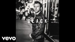 Dierks Bentley - Why Do I Feel (Audio)