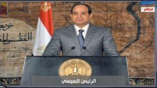 بالفيديو.. المسلماني تعليقًا على مشروع محطة بني سويف: مصر تشهد ثورة في الطاقة