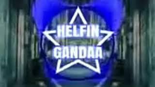 Gambar cover DJ MOBILE LEGEND By[Helfin Ganda]