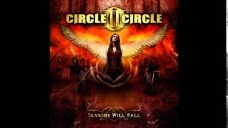 circle II circle - without a sound