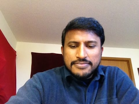 Masih Ka Anugrah kya he? (A Hindi Christian message) What is the Grace of  Christ?