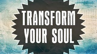 Dr. Cindy Trimm | Transform Your Soul | It's Supernatural with Sid Roth