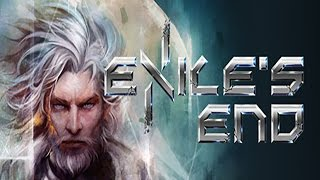 Exile's End Gameplay PC - How to look down - Exile's End Gameplay