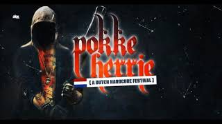 Soldiers Of Core - Pokke Herrie 2018 Promo Mix