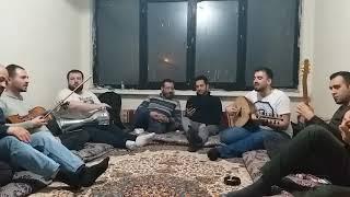 YAGMUR AYDINLATMA MEHMETARİF TUR