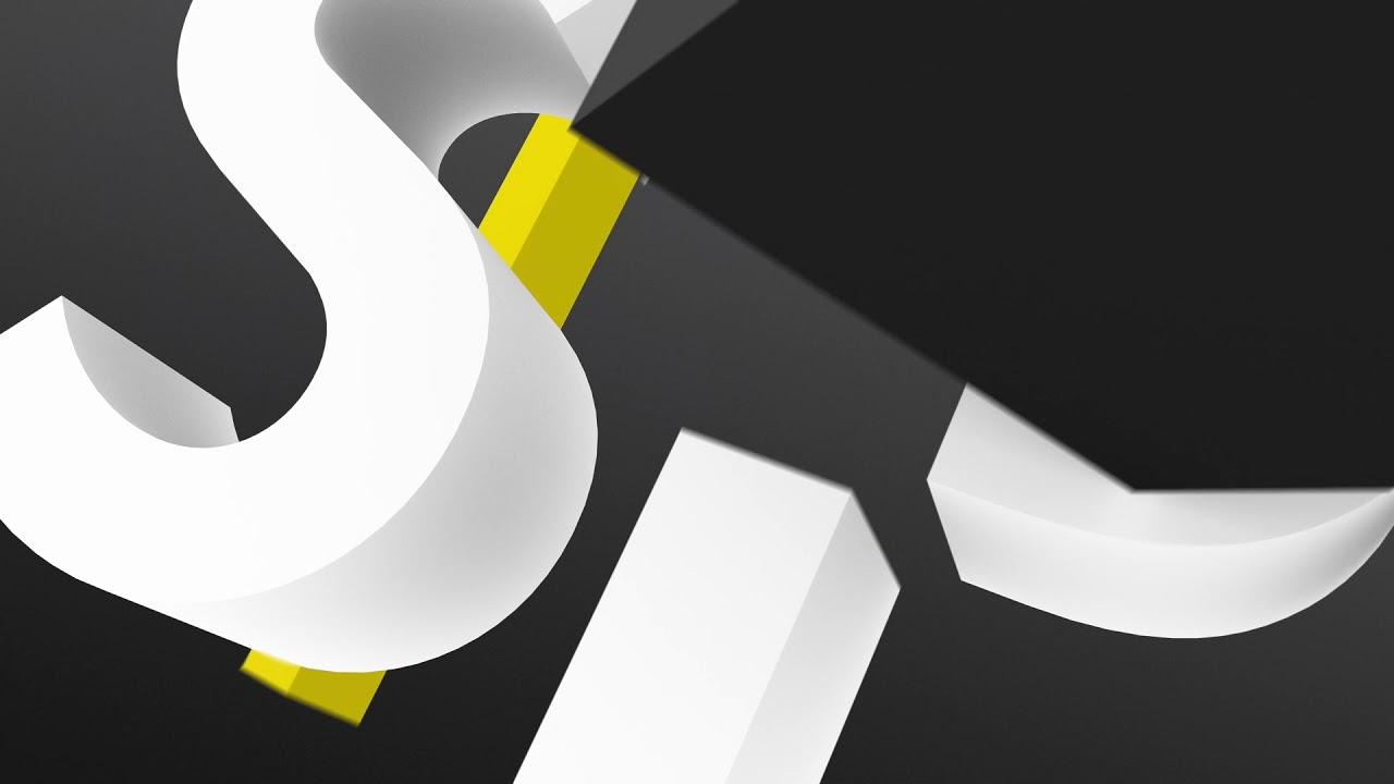 🔴LIVE: Το SPORT24 στην εντυπωσιακή υπερ-ειδική του ΕΚΟ Ράλλυ Ακρόπολις στο Σύνταγμα - YouTube
