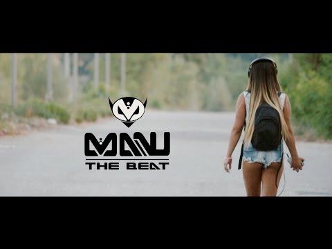 MANU THE BEAT - Trumpy (Official Video)