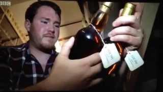 BBC Fake Britain - Whisky-Online