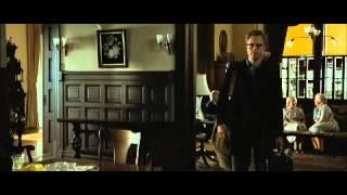 """""""Загадочная история Бенджамина Баттона"""" --- фильм, который стоит посмотреть --- (трейлер 2009 eng)"""