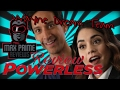 Powerless Season 1 Episode 2 Review - More DC comics Easter Eggs!