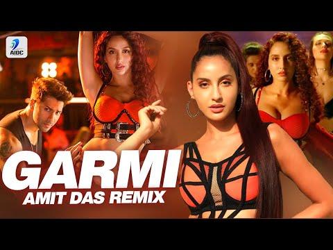 garmi-(remix)- -amit-das- -street-dancer- -varun-dhawan- -nora-fatehi- -badshah- -neha-kakkar