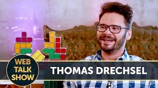 Baixar Thomas Drechsel (GZSZ):