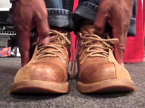 jordan two3 shoes