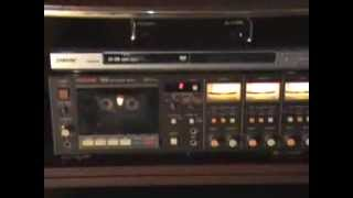 Tascam 133, Marantz pm 78,Top-Audio model-05