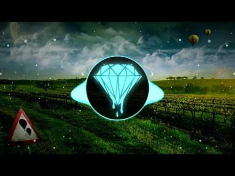 MrWood - Do Or Die feat Charlotte Haining (Original Mix)