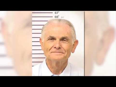Who Is Bruce Davis? Charles Manson Follower's Parole Request Blocked By California Governor Again