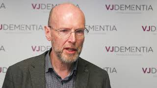 AMPK and aging: a link to Alzheimer's disease?