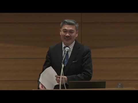 【MMTシンポ-1】藤井聡「MMTに基づく日本経済政策論」(2019年7月16日、MMT国際シンポジウムより)