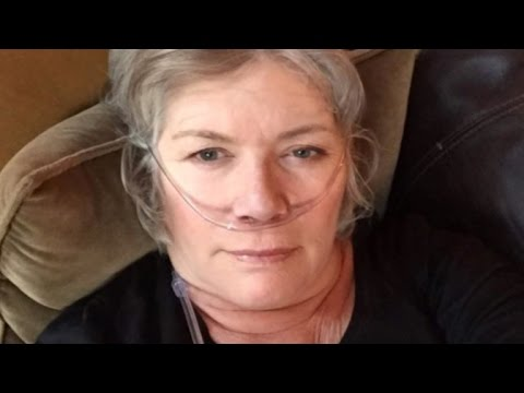 Top Gun Star Kelly Mcgillis Describes Terrifying Home Invasion