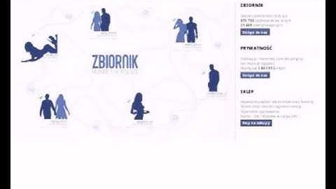 ZBIORNIK.COM
