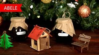 видео Лучшие идеи для корпоративных подарков