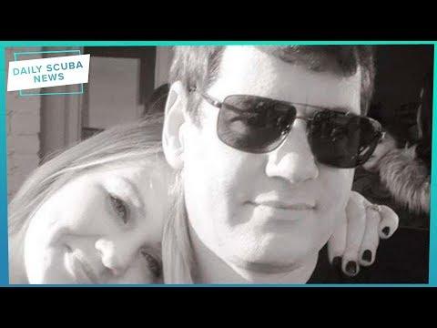 Daily Scuba News - Missing Kent Scuba Diver Update