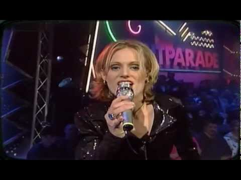 Jeannine - Nimm mich wie ich bin 1996