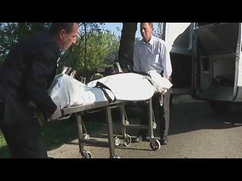 accident mortel saint germain aube youtube. Black Bedroom Furniture Sets. Home Design Ideas