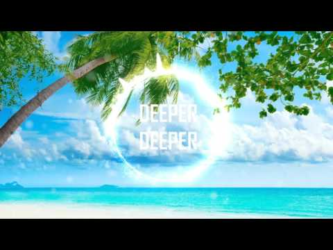 Adele - Send My Love (Uuganaa Remix) [Sofia Karlberg Cover]