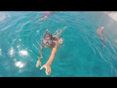 Lipari-Salina 2016, Italy (Sicily) ★Summer 2016★