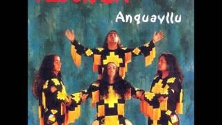 Alborada - Kabra Ñawy