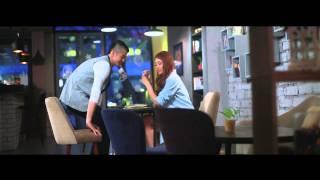 Đứng dậy sau nỗi đau - Official HD MV 1080p